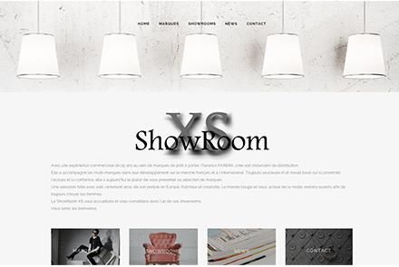 image ShowroomXS